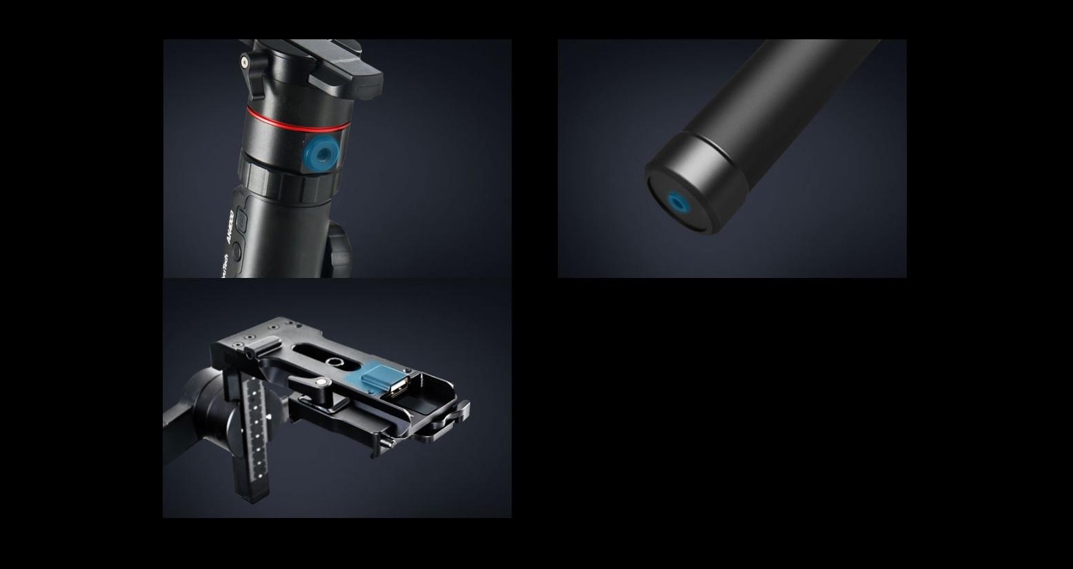 mdronpl-stabilizator-gimbal-feiyutech-ak4000-11.jpg