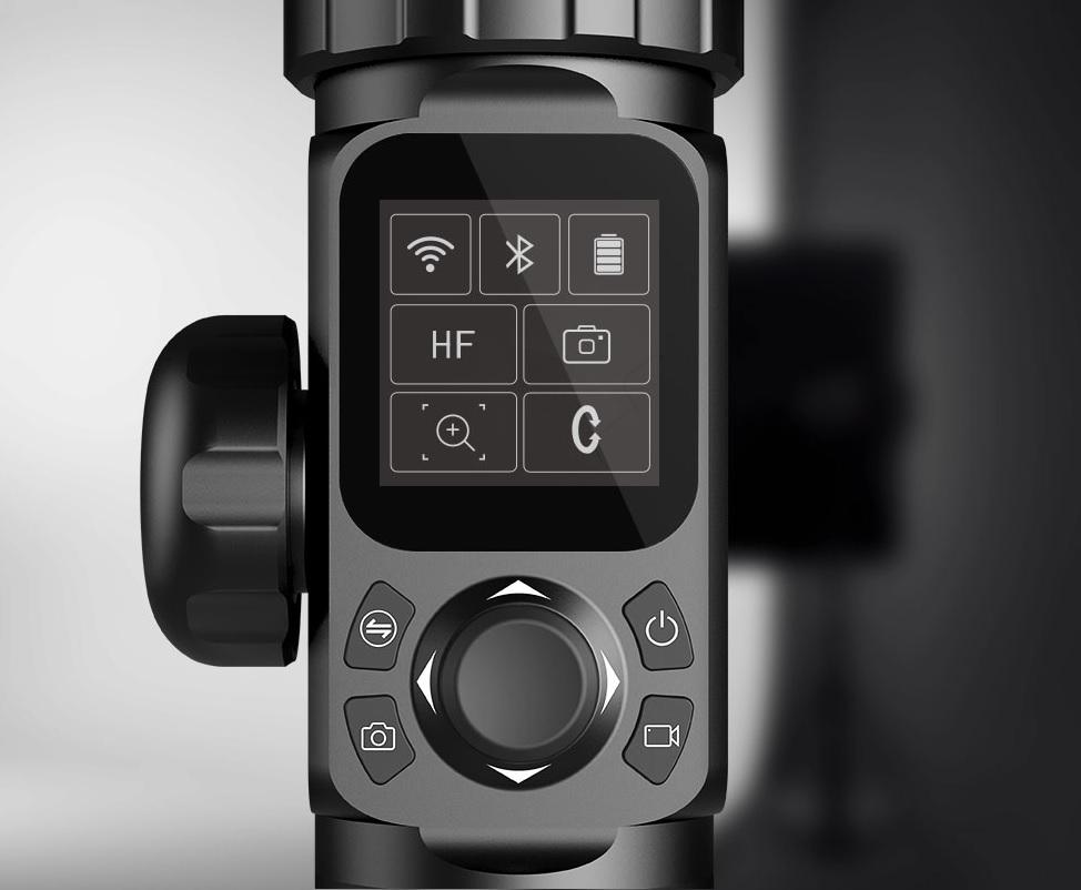 mdronpl-stabilizator-gimbal-feiyutech-ak4000-8.jpg