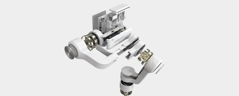 mdronpl-stabilizator-gimbal-reczny-feiyu-tech-vimble-2-czarny-14.jpg