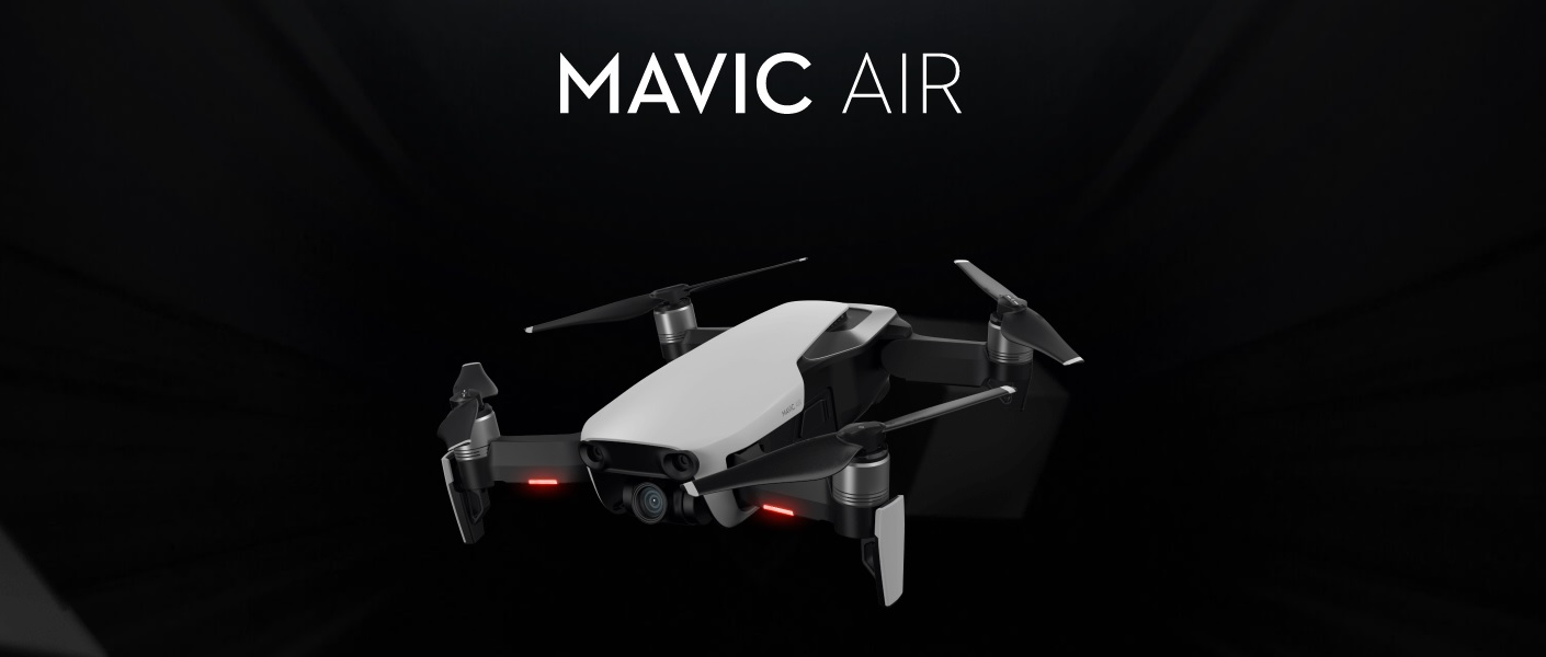 mdronpl_dji_mavic_air_onyx_black_8.jpg