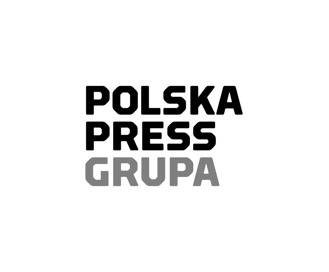 polska_press.jpg